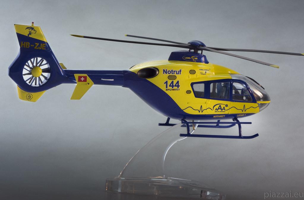Elicottero 118 Modello : The world s best photos of elicottero and model flickr