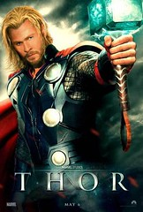 Thor poster (Jaclyn Diva) Tags: chrishemsworth thorshammer chrishemsworthpictures chrishemsworthgallery sexychrishemsworthpictures chrishemsworthshirtless hunkchrishemsworth