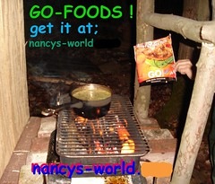 Survival Chef & Go-Foods ! (nancoid1 Nancys-World) Tags: food rainyday plan mainstay drought disaster teotwawki times homestead organic nitro supplies economic emergency gmo riots starvation survival climatechange income crisis floods disease hurricanes prepare famine survivalkit inflation 72hour alexjones survivalist pandemic preparedness readiness glennbeck emergencies martiallaw tornadoes dehydrated makemoney mountainhouse supplyshortages freezedried cropfailure bugout shtf superfoods foodshortage economiccollapse healthranger prepper shithitthefan manmadedisasters longtermstorage alpineaire efoods vandrunen survivalretreat survivalchef richmoor efoodsdirect gofoods gofoodsinternational longtermstorablefoods longtermstorable wisefoods
