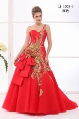 LJ1003-1 tF (yzfashionbridal) Tags: fashion crystal gown mostpopular musthave weddingdresses bridesmaiddresses promdresses mostbeautiful eveningdresses specialoccasiondresses
