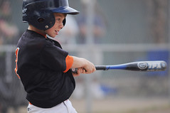 2013-05-04_17-21-18_cc (wardmruth) Tags: orioles select mustangleague ecyb elcerritoyouthbaseball