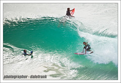 Qld - May 2013 (3231Haven) Tags: life beach water nikon surf barrel australia surfing coverup d600 70200f28vr nikkor70200f28vr nikkortc17e