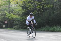 Paracycling DSC_2947 (altiok) Tags: bike sport nikon blind tricycle bilbao handicap bira meisterschaft radsport handbike weltcup 2013 bizkaiko paracycling