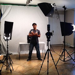 "shooting some press pics :D • <a style=""font-size:0.8em;"" href=""http://www.flickr.com/photos/11256091@N06/8745674402/"" target=""_blank"">View on Flickr</a>"