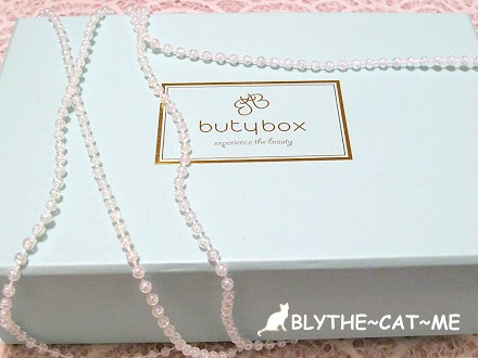 butybox (2)