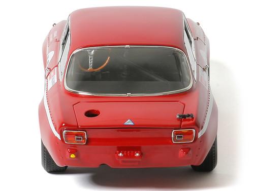 Alfa-GTA-coda
