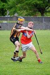 DSC_2446 (_Harry Lime_) Tags: galway championship hurling ballinasloe intermediate gaa abbeyknockmoy killimor