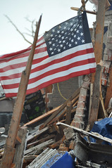 Oklahoma tornado relief (Official U.S. Air Force) Tags: oklahoma us moore ok assistance usairforce oklahomatornado