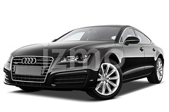 2013 Audi A7 Hatchback (izmostock2013) Tags: sanfrancisco california usa car automobile wideangle automotive front vehicle autos audi a7 automobiles newcar hatchback lowangle instudio driverside studiophotography frontangle carphoto front34 2013 driversidefront frontthreequarter automotivemedia angularfront blackaudi audihatchback threequarterfront