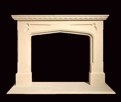 Tavistock (StLukesHeritage) Tags: fireplace limestone marble slate travertine mantelpiece naturalstone fireplacemantel homedesignideas chimneypiece antiquemarble marblefireplace afireplace stonesurrounds outsidefireplace outsidefireplaces frenchfireplace stonesurround mantelpiecefireplace mantelpieceshelf englishfireplace marblesurround outdoorfireplacedesigns chimneypieces regencyfireplace georgianfireplace italianmarblefireplaces frenchmarblefireplace frenchmarblefireplaces brechemarble chimneyshelves surroundfire victorianmarble firesurroundsstone fireplacesdesigns fireandfiresurrounds firesurroundmarble marblefire mantelpieceshelves fireplacesstone classicfiresurrounds themantelpiece gothicfiresurrounds sandstonefireplacesurround fireplacessurrounds sandstonefireplacesurrounds firesurroundstone slatefiresurround theenglishchimneypiece sandstonefiresurround fireplacesandsurrounds englishchimneypiece fireplaceshelf fireplaceuk renaissancefireplace sandstonefireplaces handcarvedstonefireplaces