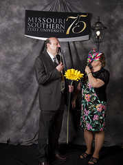 75th Gala - 166 (Missouri Southern) Tags: main priority