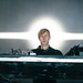 2013 Movement Electronic Music Festival - Richie Hawtin