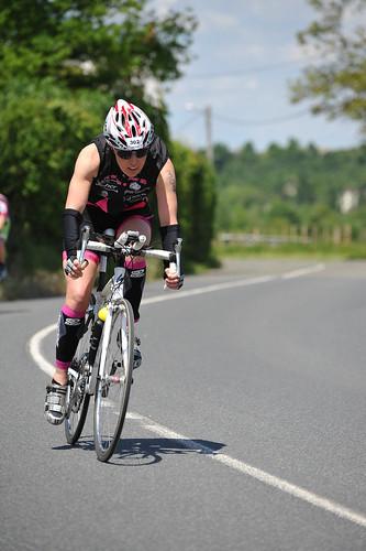 133027 Triathlon Vendôme 2013