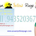 AssamYellowPage-13