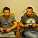 Gaming Night 24