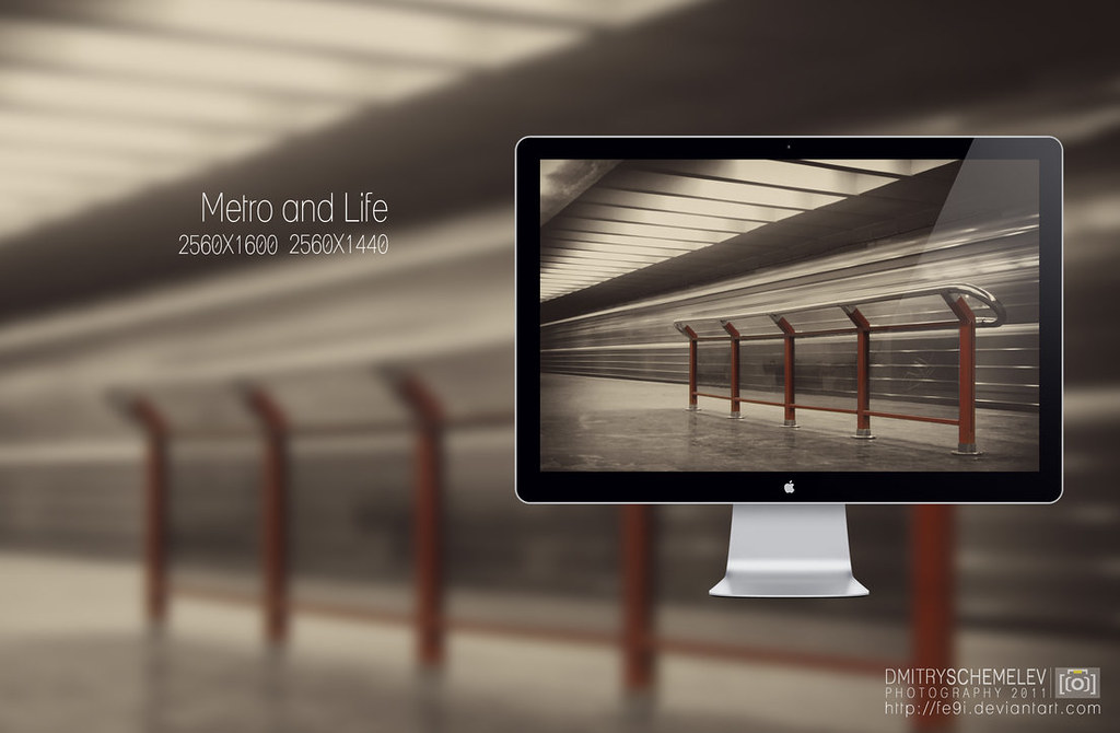 metro_and_life_by_fe9i-d3cfskw