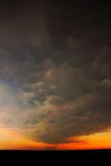 070913 -  Tornadic Custer County Nebraska Supercells (NebraskaSC Photography) Tags: sky storm nature weather clouds training warning landscape photography nebraska day extreme watch chase tormenta thunderstorm nightsky cloudscape stormcloud orage darkclouds darksky severeweather stormchasing wx stormchasers darkskies chasers reports stormscape skywarn stormchase awesomenature southcentralnebraska stormydays newx cloudsnight weatherphotography daystorm weatherphotos skytheme weatherphoto stormpics weatherspotter nebraskathunderstorms skychasers weatherteam dalekaminski nebraskasc nebraskastormchase trainedspotter cloudsofstorms