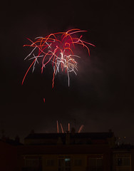 fireworksjose luis_6 (jlmontes) Tags: