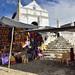 Mercato di Chichicastenango (10)