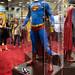 Comic-Con 3447
