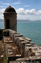 af0612_4804 (Adriana Fchter) Tags: history island florianopolis fortaleza santacatarina ratones isla ilha historia forte casario historico