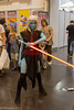 IMG_9300.jpg (Ralf.Melian) Tags: costumes tag3 germany deutschland starwars essen convention innenaufnahmen ceii messeessen starwarscelebrationeurope celebrationeurope