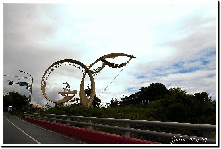 東河橋~ (2)