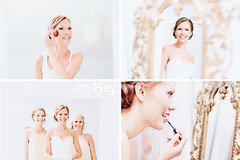 "Beautiful Bride • <a style=""font-size:0.8em;"" href=""https://www.flickr.com/photos/41772031@N08/9408229106/"" target=""_blank"">View on Flickr</a>"