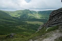 DSCF8190 (p.skripichnikov) Tags: travel mountain mountains ukraine nuture природа горы karpati karpaty украина карпаты outdoorm