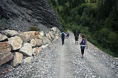 (Jens Christoffersen) Tags: mountain alps austria walks molly gilbert alpen alpha morten rauris tilde salzburgerland strig stereich landsalzburg strig stereich