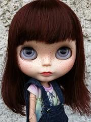 The new Matilda!?!