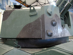 """Crusader MK III A (7) • <a style=""""font-size:0.8em;"""" href=""""http://www.flickr.com/photos/81723459@N04/9500220929/"""" target=""""_blank"""">View on Flickr</a>"""