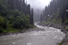 (sdanishejaz) Tags: pakistan mountains heaven valley kashmir neelam