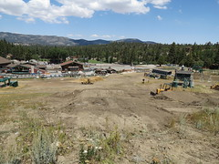 8-21-13 Bear Mountain