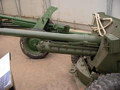 "Airborne 6pdr Anti-tank gun (19) • <a style=""font-size:0.8em;"" href=""http://www.flickr.com/photos/81723459@N04/9632222337/"" target=""_blank"">View on Flickr</a>"