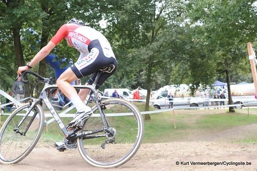 Nieuwelingen & juniors Kessel (709)