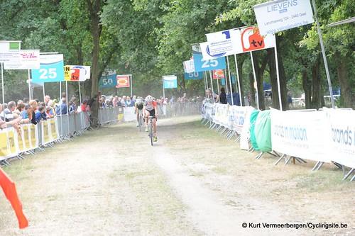 Nieuwelingen & juniors Kessel (497)