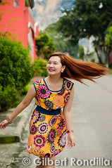 Jean (Gilbert Rondilla) Tags: city family urban smile smiling asian happy healthy phone vibrant philippines capital smiles cellphone happiness national manila filipino pinay filipina jolly gadget joyful tablet region connectivity connection pinoy asianethnicity valenzuelacity