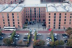 Albert Dock (juliereynoldsphotography) Tags: liverpool albertdock thewheel juliereynolds juliereynoldsphotography