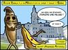 """banane_rebelle_manufest7juillet <a style=""""margin-left:10px; font-size:0.8em;"""" href=""""http://www.flickr.com/photos/78655115@N05/9736720193/"""" target=""""_blank"""">@flickr</a>"""