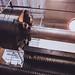 Machine Shop (6 of 12)