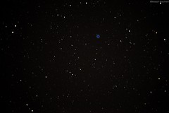 Ring Nebula (joeybocc1) Tags: nikon space explore telescope astrophotography astronomy nightsky universe solarsystem discover darksky milkyway astroimaging