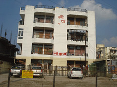 Flats in Kanpur Available With Anoop Asthana Properties (anoopasthanaproperties) Tags: building real forsale estate apartment flats commercial buy anoop agents lease kanpur dealer asthana realestateagents 3bhk anoopasthana propertydealerinkanpur anoopasthanaproperties flatsinkanpur rentin realestatebrokersinindia