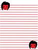 B-Pop Badgirl Paper She Smokes Punk Nasty P-Head Badgirl Poster Ali-P Image Chibi Anime MangaSupa Pewee Kid Pee Wee JRC Mask Paper Bad Girl Kid Loose Leaf Toy Outfit Ski Mask Camo Style Fashion Halloween Dress Up Cosplay Kawaii Chibi Anime Japanimation He (timesjon) Tags: china pink girls baby anime art college japan paper poster chalk asia punk comic babies character smoke chibi cartoon chinese manga popart jamaica coloring animation girlpower popculture fandom japanimation magna cartooncharacter punkhair badgirl japanesegirl notepaper goodkids girlsroom jrc girlsrock japanesecomic comiccharacter badkids collegeposter chinabook chinesefilm sherocks japankid chinesecomic bpop animepaper punkpaper superherokids spwk badgirlposter superherokid alisonparker japancomic supapeweekids juniorwritersclub masonvalentine juniorritersclub superpeeweekids bpopposter supapeweekidsposter supapeweecrew bpopbadgirlposter peeweebabies chinacomic supapeweebabies bpoppaper chuchinese mangapaper peeweepaper chibipaper japanesegirlbpop