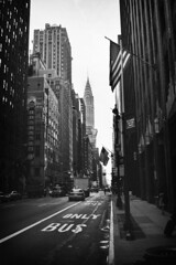 new-york-on-film (matmatson) Tags: new leica york city nyc building film 35mm state empire voigtlnder leicam6
