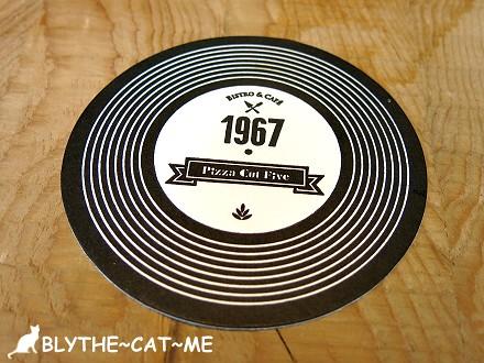 1967 (22)
