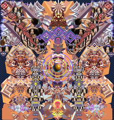 Theme from Torqued Philosophy (Zone Patcher) Tags: selfportrait abstract art me modern graphicart digital manipulated computer design graphicdesign cool artwork colorful abstractart modernart surrealism digitalart picture surreal fantasy photograph computerart 3dart fractal trippy surrealistic digitalarts digitalartwork digitaldesign fractalart abstractexpressionism representationalart 3dfractals digitalabstract fractaldesign zonepatcher computerdesign abstractartist contemporaryartist modernartist photobasedart contemporarysurrealism abstractartwork surrealistartist modernabstractart abstractcontemporary abstractwallart contemporaryabstractartist contemporaryabstractart contemporaryabstract digitalartimages futuristart abstractsurrealism abstractartists psychoactivartz surrealartist surrealdigitalart abstractsurrealist technoshamanic technoshamanism moderndigitalart contemporarydigitalartist contemporarydigitalart modernsurrealism amerciansurrealism lysergicabsrtactart lysergicfolkart 3dfractalcollages