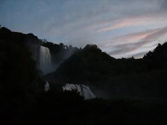 LandScape Castel di Lago (blackandwhiteside) Tags: life love experience hearth luxury sanvalentino unconventional casteldilago blackandwhiteside borgodellameridiana wwwborgodellameridianacom