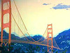 "Golden_Gate_Bridge_Scene • <a style=""font-size:0.8em;"" href=""http://www.flickr.com/photos/23861838@N05/10413124455/"" target=""_blank"">View on Flickr</a>"
