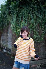 signed.nEO_IMG_IMG_7055 (Timer_Ho) Tags: portrait cute girl beauty canon pretty sweet ntu lovely nono    bps eos5dmarkii